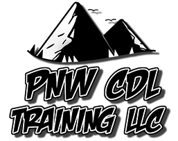 http://pnwcdltraining.com/wp-content/uploads/2017/09/cropped-325_Logo09072017_v3.png